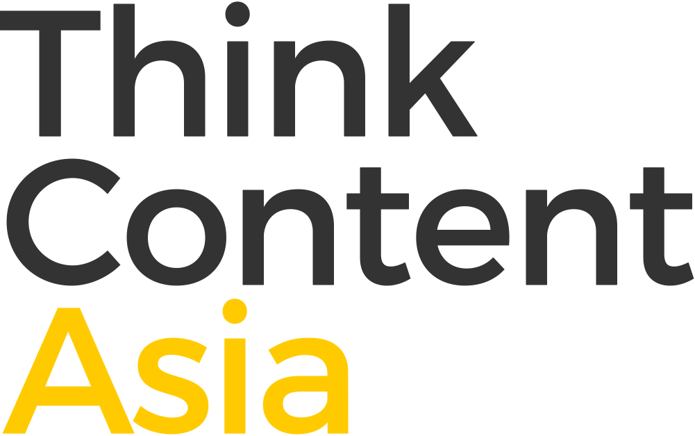 Think Content Asia